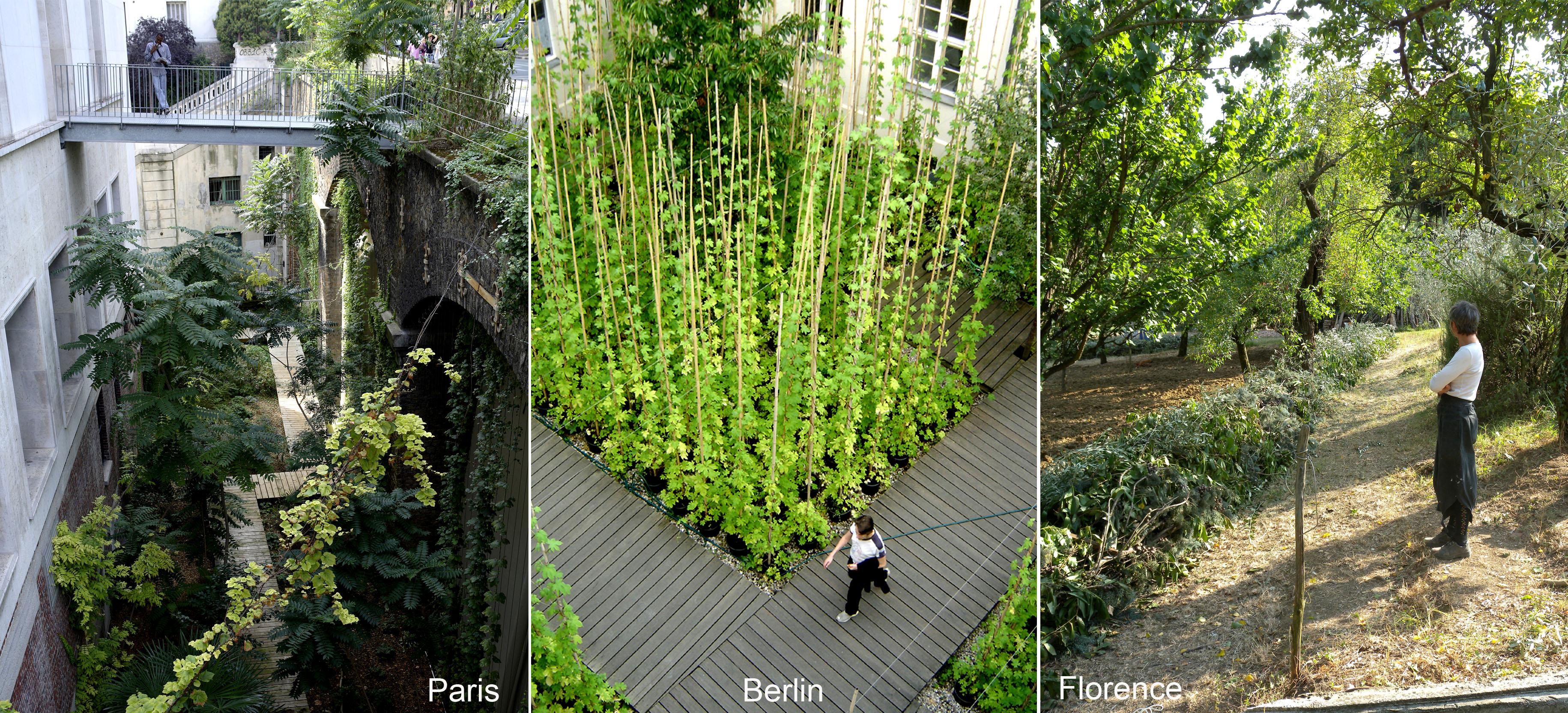 paris-berlin-florence-atelier-le-balto1.jpg (3661×1664) | Outdoor ...