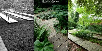 Schatten-Garten seit 2007 web